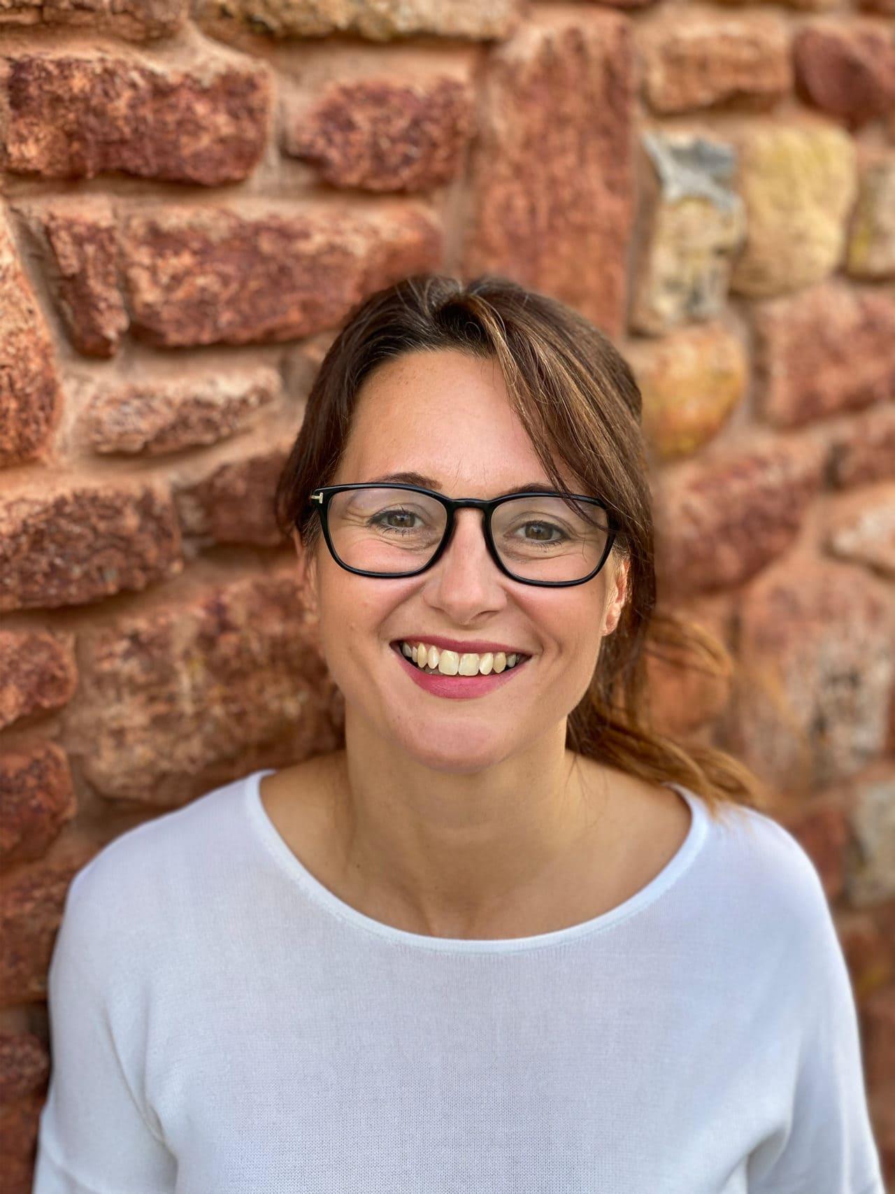Aimee Shortman Professional Development For Emerging Talent